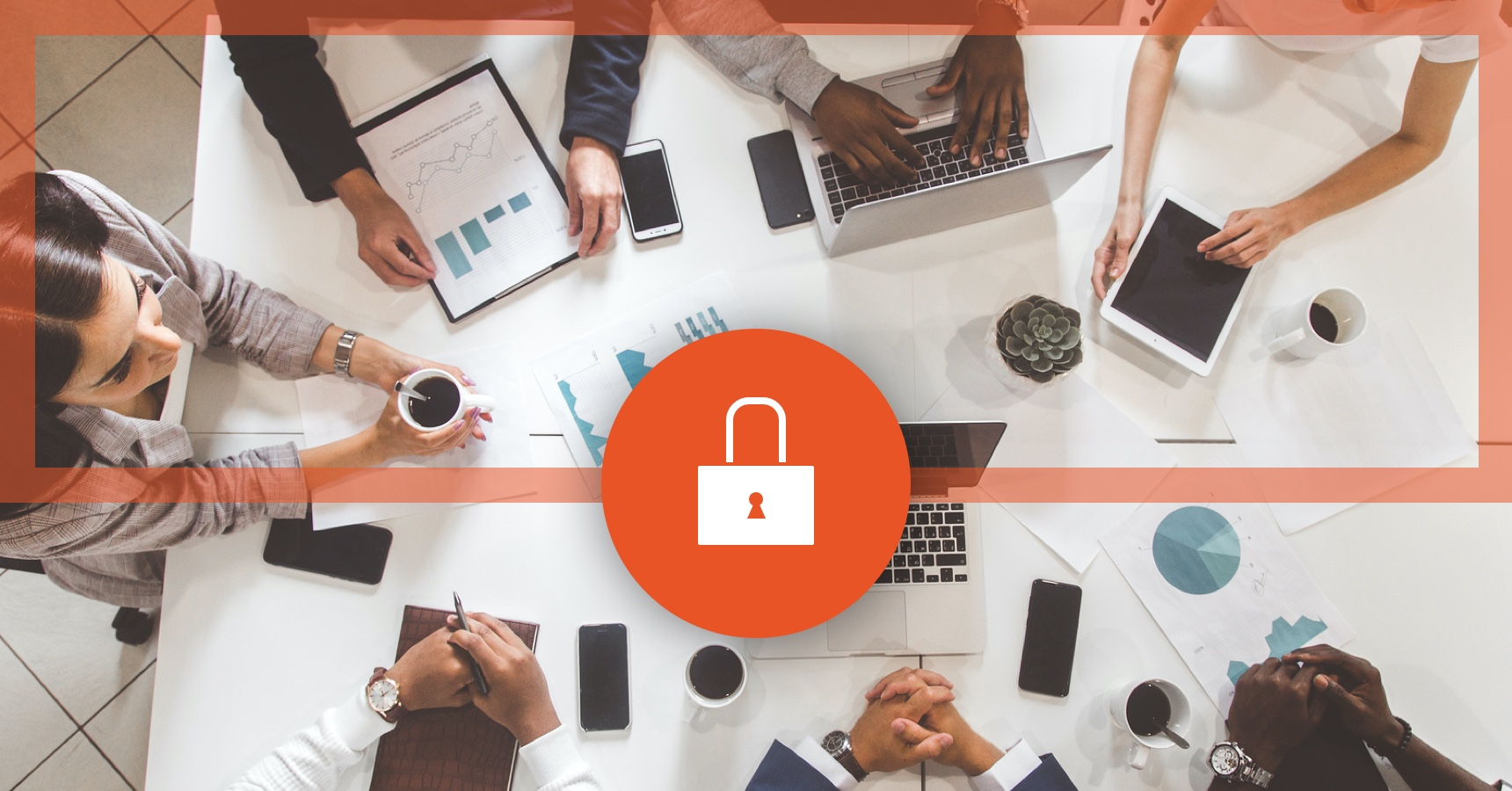 member-content-security