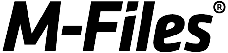 M-Files-partner-logo