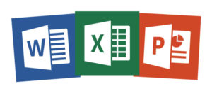 Microsoft-Office-logo-Vitrium-Version -6