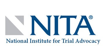 National-Institute-for-Trial-Advocacy-Logo