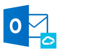 Outlook-integration-vitrium