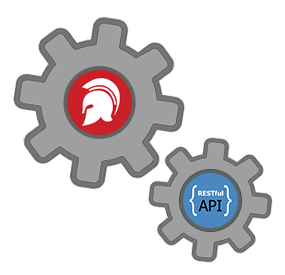 New API Makes It Easy to Integrate Document Security With Workflows