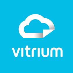 Vitrium Logo