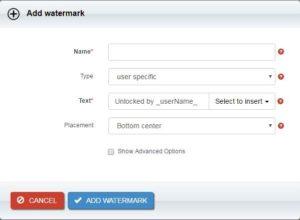 watermark-blog-4
