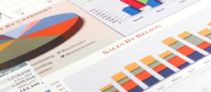 The Importance of Analytics in Online Publishing