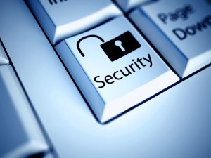 5 Steps to Protect Your Company's Privacy