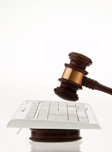 A Quick Rundown of IP & Copyright Protection Laws