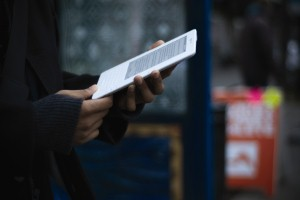 6 Steps to Creating Positive Reader Experiences - Part 1