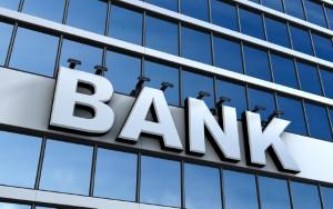 Safeguarding Sensitive Financial Data