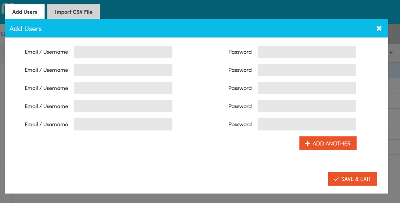 multiple-users-menu